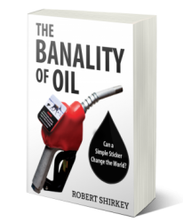 The Banality of Oil